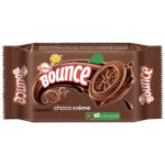 google-lavender-sunfeast-bounce-biscuits-choco-creme (2)