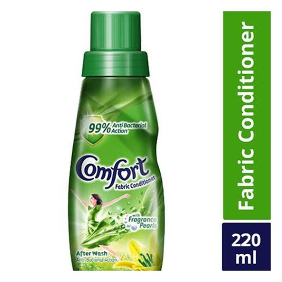 comfort-after-wash-anti-bacterial-fabric-conditioner