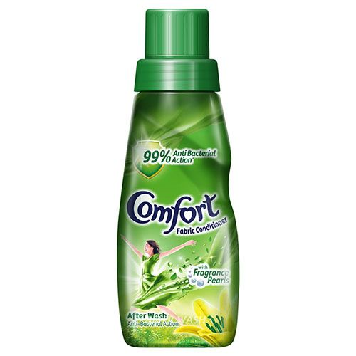 comfort-after-wash-anti-bacterial-fabric-conditioner 2