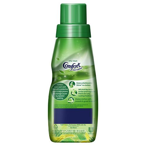 comfort-after-wash-anti-bacterial-fabric-conditioner 3