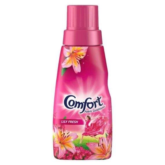 -comfort-after-wash-lily-fresh-fabric-conditioner