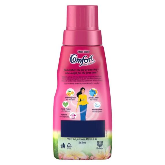 omfort-after-wash-lily-fresh-fabric-conditioner